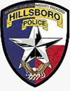 The strategy of the Hillsboro Police Department's Community Outreach Programs are to reduce crime by increasing community involvement and developing partnerships with community stakeholders.